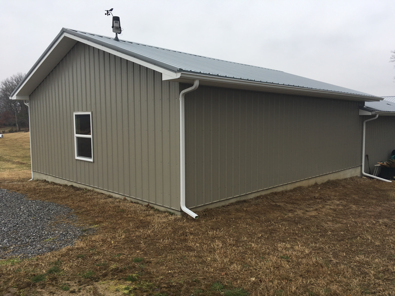 Decks & Screened-in Porches in Greeneville, TN and the surrounding cities of Morristown, Jefferson City,   Johnson City, and Kingsport
